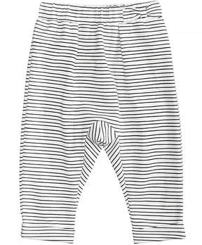 First Impressions Striped Pants, Baby Girls (0-24 months), Created for Macy's