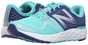 New Balance Fresh Foam Vongo Women's Running Shoes