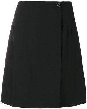 A.P.C. Pauline skirt