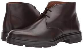 Vince Camuto Kritter Men's Shoes