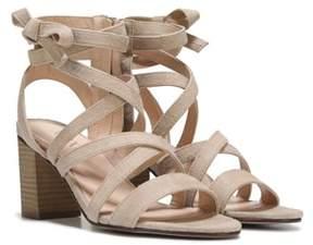 XOXO Women's Emosa Dress Sandal