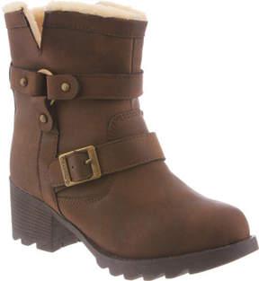 BearPaw Felicity Ankle Boot (Women's)