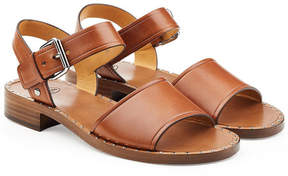 Church's Leather Sandals