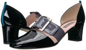 Sarah Jessica Parker Anahita Women's Shoes