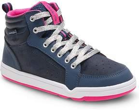 Stride Rite Made2Play® Kaleb Mid Sneaker