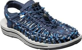 Keen UNEEK Flat Sandal (Men's)