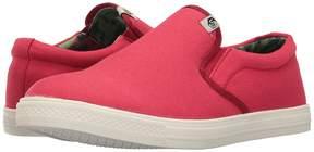 UNIONBAY Sprague Men's Shoes