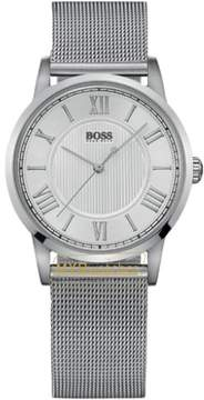 HUGO BOSS Unisex Watch 1502258