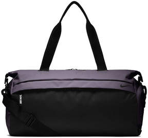 Nike Radiate Duffel Bag
