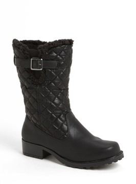 Trotters Women's 'Blizzard Iii' Boot