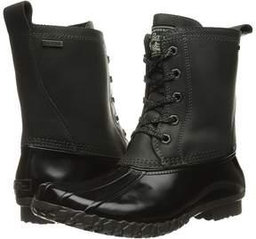 G.H. Bass & Co. Daisy Women's Boots