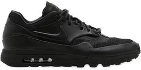 Nike Air Max 1 Flyknit Royal Sneakers