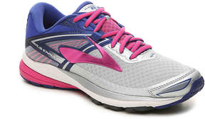 Brooks Women's Ravenna 8 Performance Running Shoe - Women's's