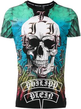Philipp Plein Colin T-shirt