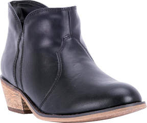 Dingo Socorro DI8970 Ankle Boot (Women's)