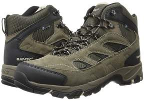 Hi-Tec Logan WP Men's Hiking Boots
