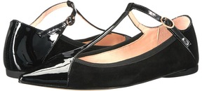 Repetto Chic Women's Flat Shoes