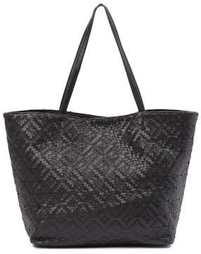 Deux Lux Eldridge Tote Bag