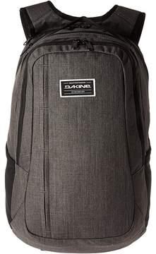 Dakine Patrol Backpack 32L Backpack Bags