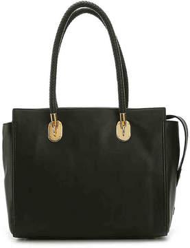 Cole Haan Women's Benson II Leather Tote