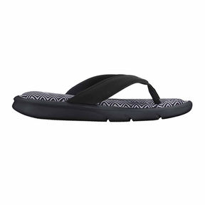 Nike Ultra Comfort Thong Womens Sandals
