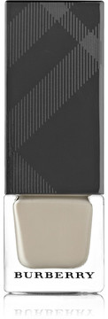 Burberry Beauty - Nail Polish - Dark Trench No.106
