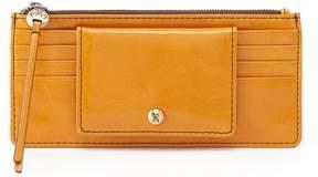 Hobo Amaze Zip Wallet