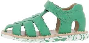Pom D'Api Waff Papy Sandal