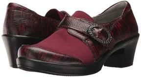 Alegria Holli Women's Slip on Shoes