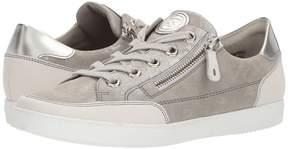 Paul Green Luca Sport Women's Shoes