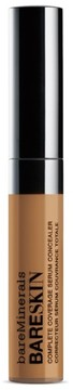 bareMinerals Bareskin Complete Coverage Serum Concealer - Dark To Deep