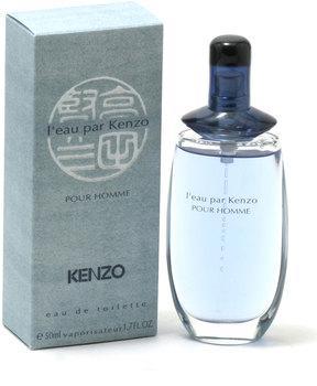 Kenzo L'Eau Par Eau de Toilette, 1.7 fl. oz.
