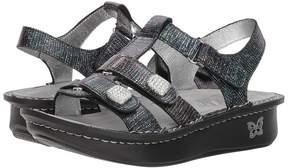Alegria Kleo Women's Sandals