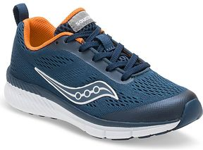 Saucony Ideal Sneaker