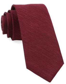 The Tie Bar Jet Set Tie