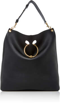 JW Anderson Pierce Large Leather Tote