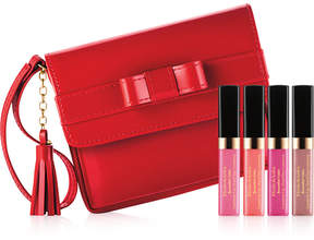 Receive a Free Elizabeth Arden Holiday Lipgloss Set with $75 Elizabeth Arden purchase