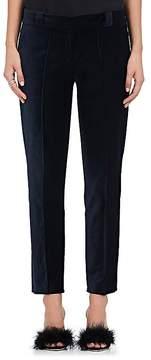 A.L.C. Women's Keaton Velvet Pants