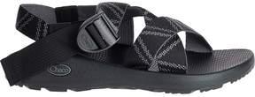 Chaco Mega Z Classic Sandal