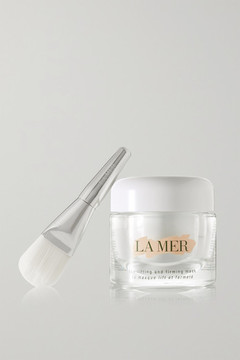 La Mer - The Lifting And Firming Mask, 50ml - Colorless