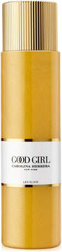 Carolina Herrera Good Girl Leg Elixir, 6.8 oz