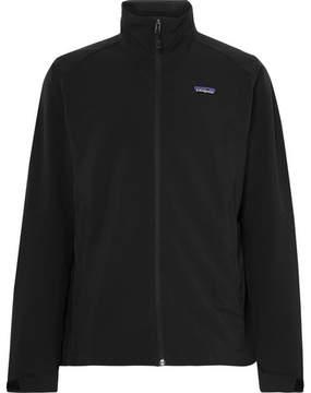 Patagonia Adze Softshell Jacket