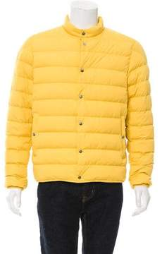 Moncler Cyclope Down Jacket