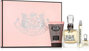 Juicy Couture Gift Set