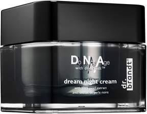 Dr. Brandt Skincare Skincare Do Not Age with Dream Night Cream