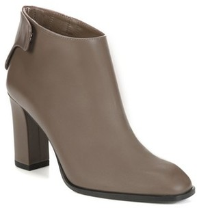 Via Spiga Women's Aston Ankle Boot