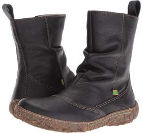 El Naturalista Nido N722 Women's Shoes