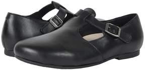 Birkenstock Tickel Women's Shoes