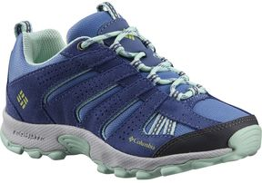 Columbia North Plains Hiking Shoe