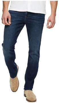Joe's Jeans The Slim Fit in Yates Men's Jeans